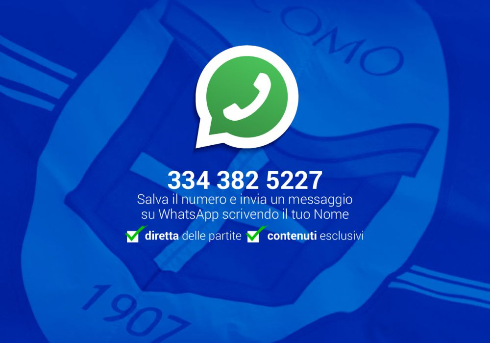 como_whatsapp