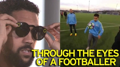 spectacles-man-city