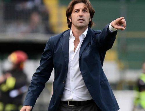 Massimo Rastelli sbarca su Twitter con la sua…#isolafelice