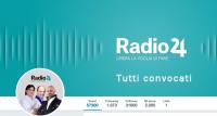 Max Sardella Tutti Convocati