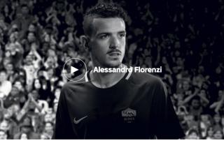 Florenzi Sky Sport