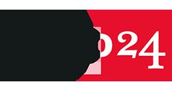 Logo-r24-new