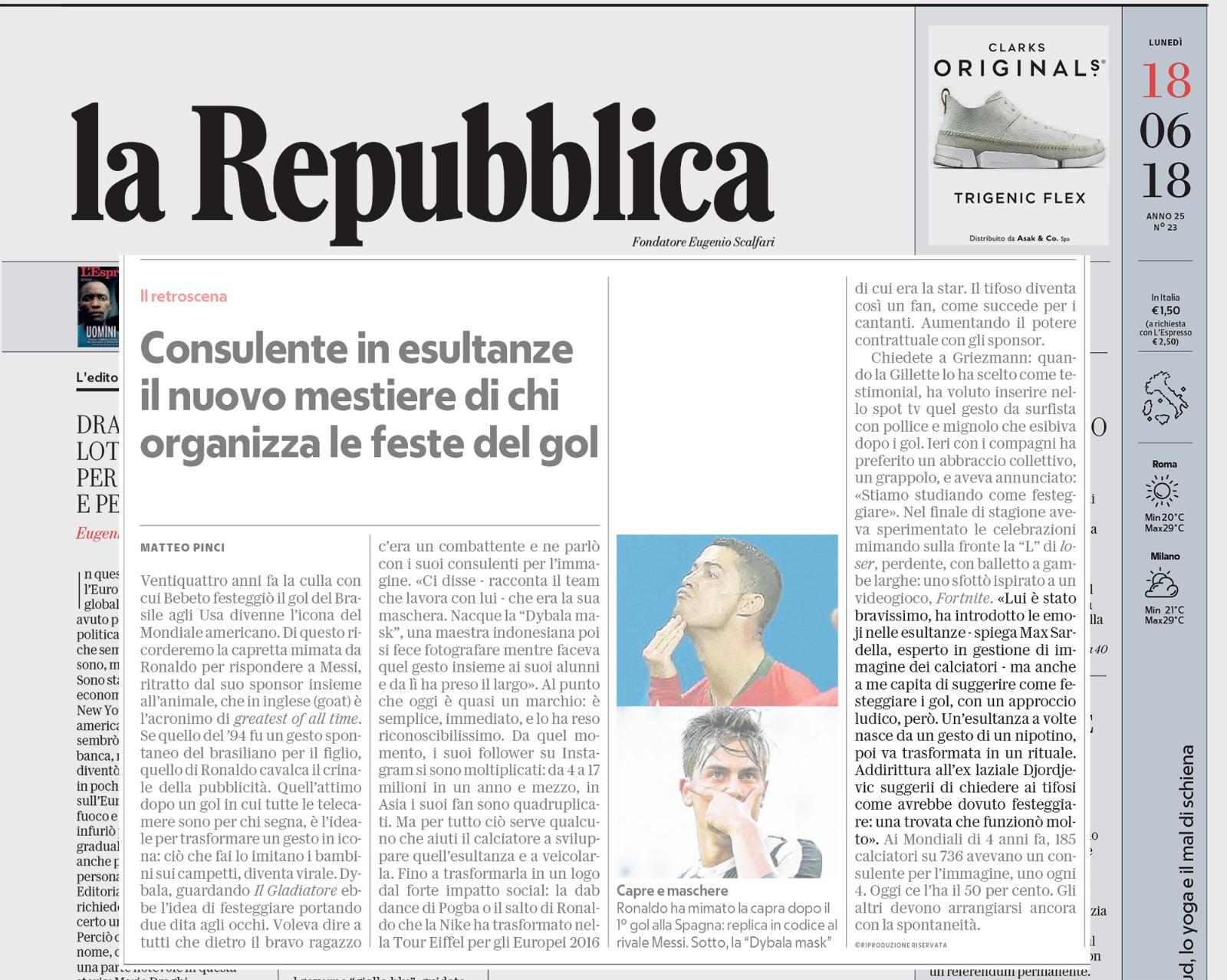 Repubblica_Sardella