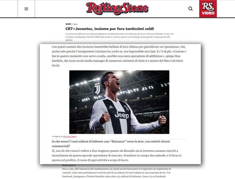 Ronaldo_Sardella
