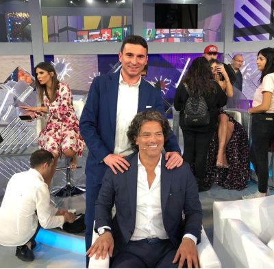 Fernando_Couto_BALALAIKA